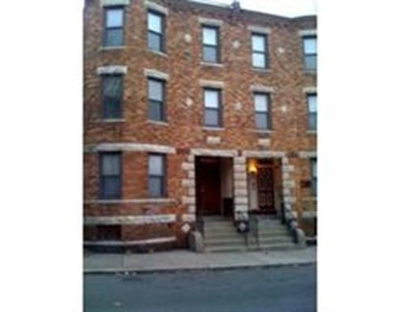 23 Harold Street Boston MA 02119