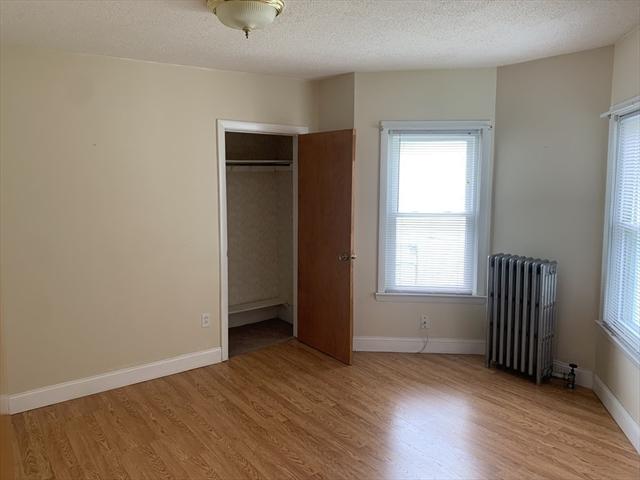28 Quincy Street Somerville MA 02143