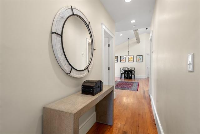 20 Moraine Street Belmont MA 02478