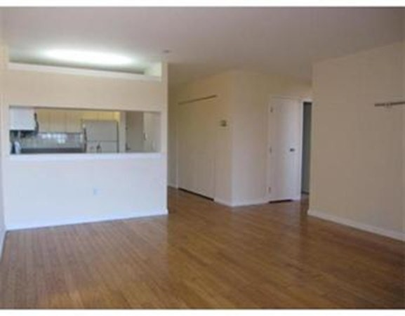 100 West Squantum Street Quincy MA 02171