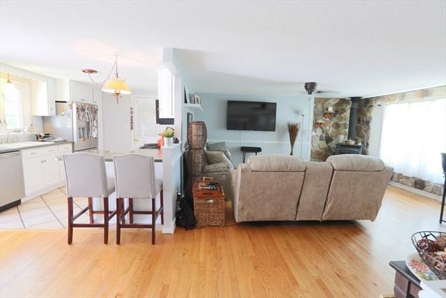 506 Highview Avenue Somerset MA 02726