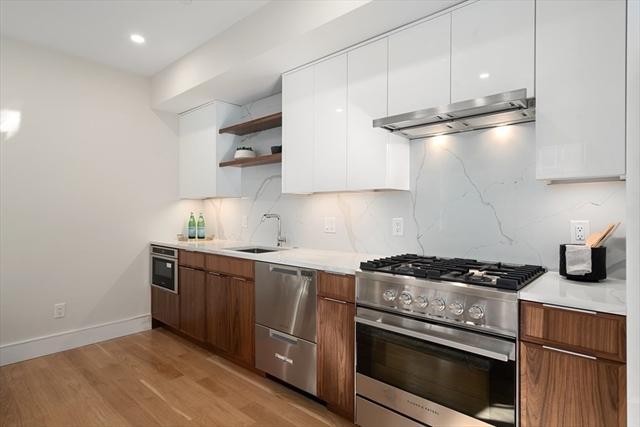 38 Englewood Avenue Boston MA 02135