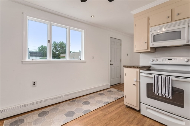 12 Warren Avenue Malden MA 02148