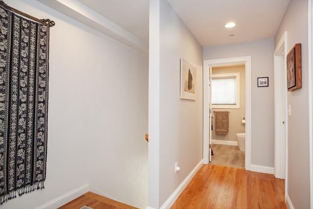 381 Hyde Park Avenue Boston MA 02131