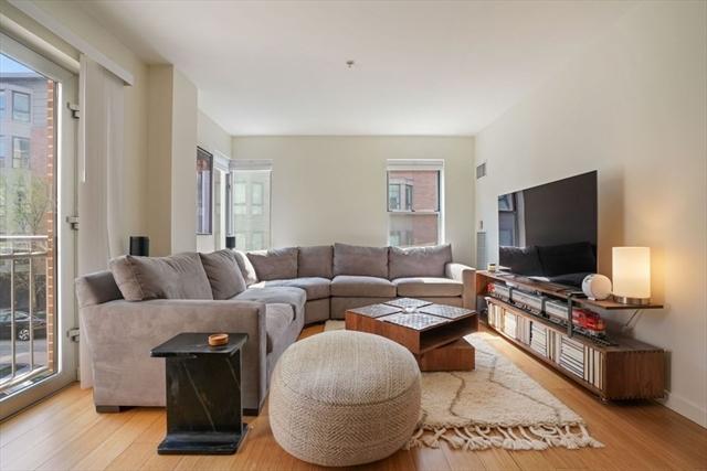 16 Miner Street Boston MA 02215