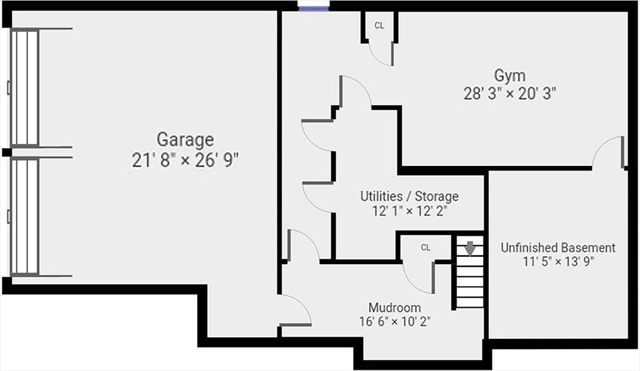 37 Fleming Avenue Andover MA 01810
