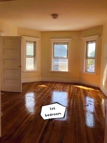 18 Baldwin Street Malden MA 02148