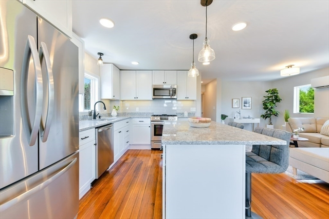 159 Cowper Street Boston MA 02128
