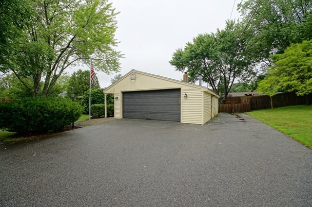 60 Amherst Road Beverly MA 01915