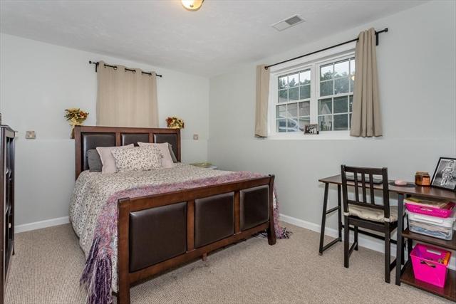 29 Marion Street Brockton MA 02302