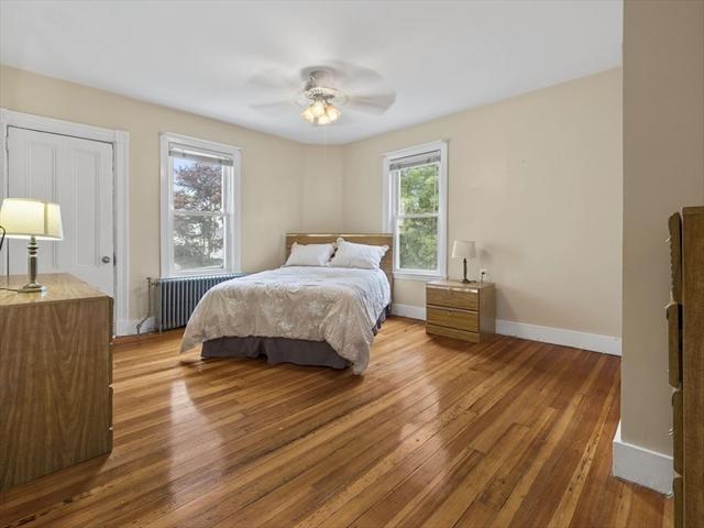 388 Crescent Avenue Chelsea MA 02150
