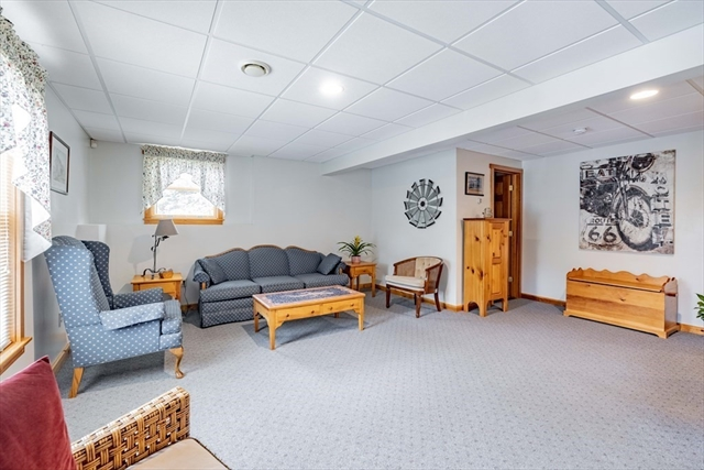 282 Franklin Street Belchertown MA 01007
