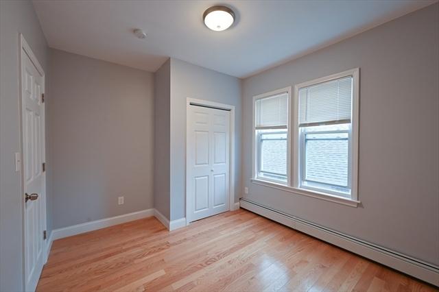 29 Waverly Street Boston MA 02135