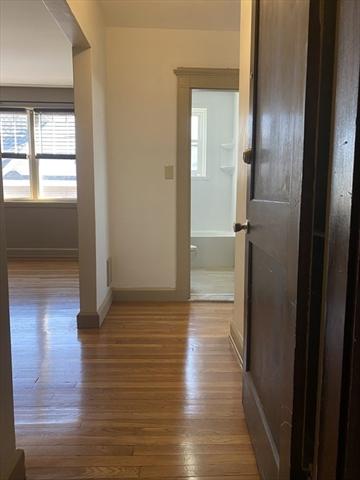 8 Walnut Street Everett MA 02149