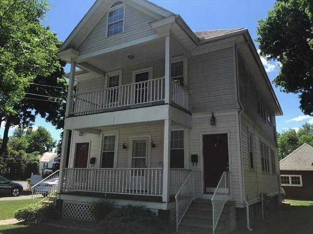47 E Silver Street Westfield MA 01085