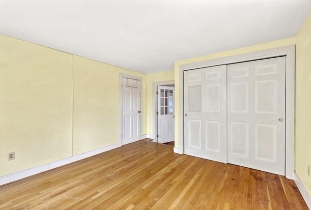 130 Pleasant Street Marblehead MA 01945