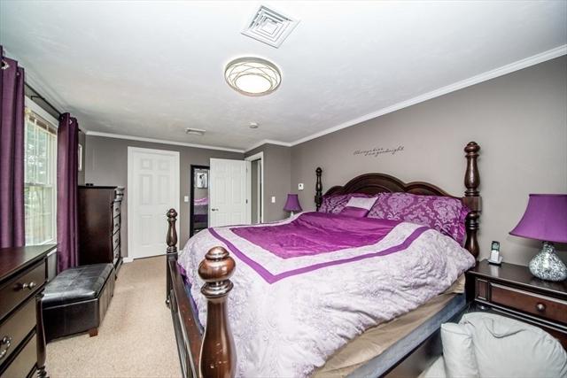 10 Nicholas Drive Wareham MA 02571