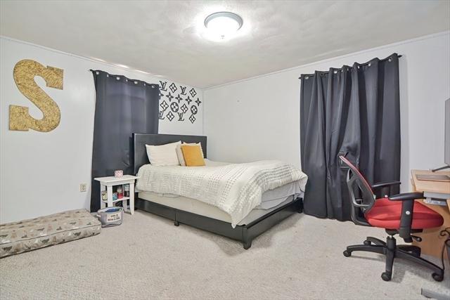 465 Boston Road Billerica MA 01821