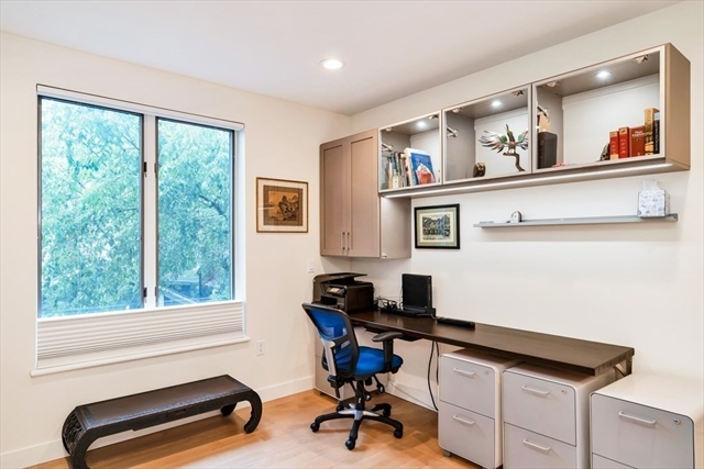 130 Mount Auburn Street Cambridge MA 02138