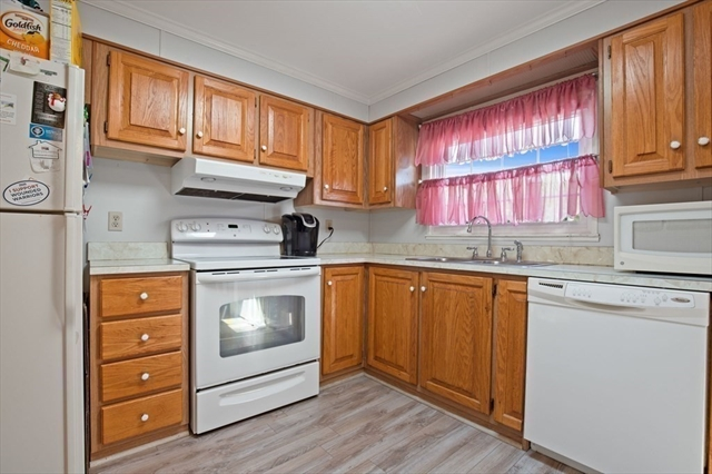 46 Leisurewoods Drive Rockland MA 02370