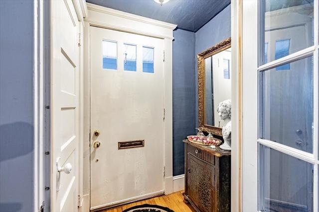 75 Edgewood Avenue Longmeadow MA 01106