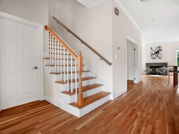 35-Rear Lexington Avenue Somerville MA 02144