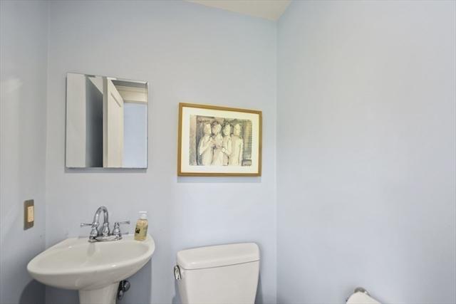 40 Galen Street Waltham MA 02451