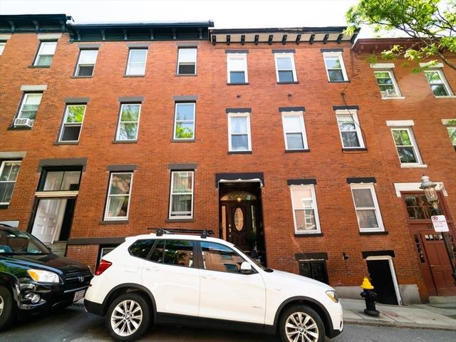 53 Baldwin Street Boston MA 02129