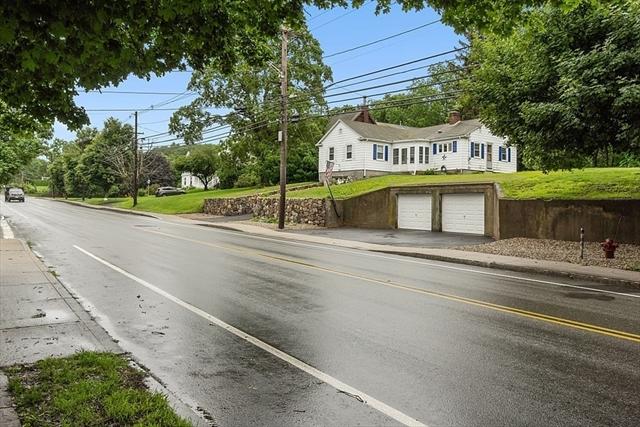 244 Salem Street Haverhill MA 01835