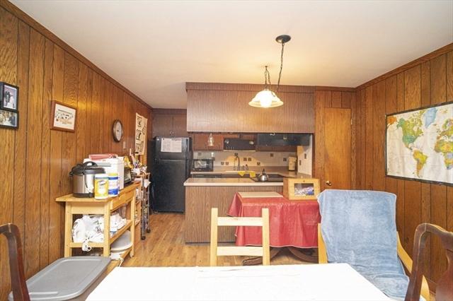 26 Martensen Street Quincy MA 02169