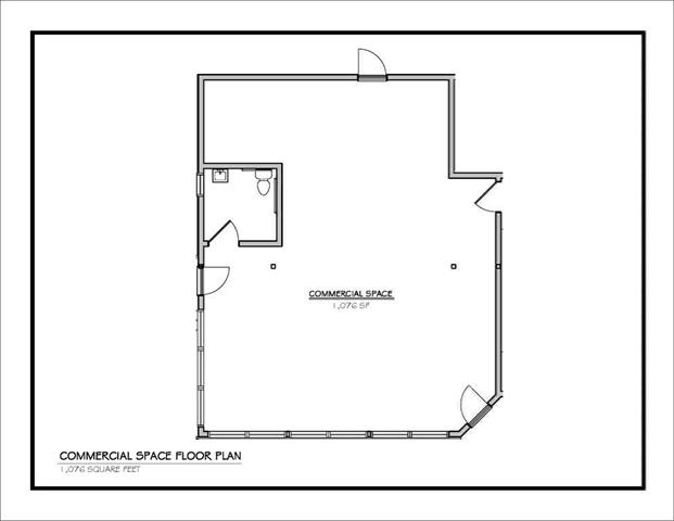35 Fuller Gloucester MA 01930