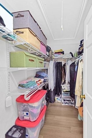 23 ROCHAMBAULT Street Haverhill MA 01832