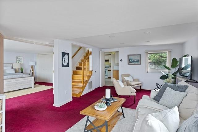 39 Ticehurst Lane Marblehead MA 01945