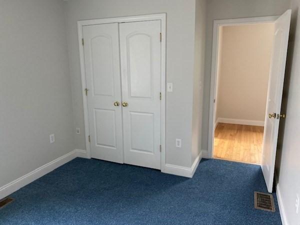 303 South Street Fitchburg MA 01420