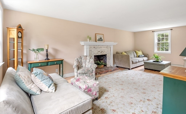 827 Federal Furnace Road Plymouth MA 02360