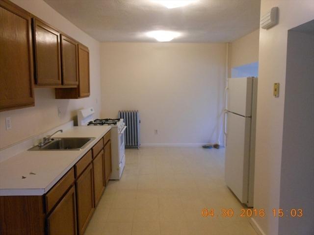 157 PEARL Street Malden MA 02148