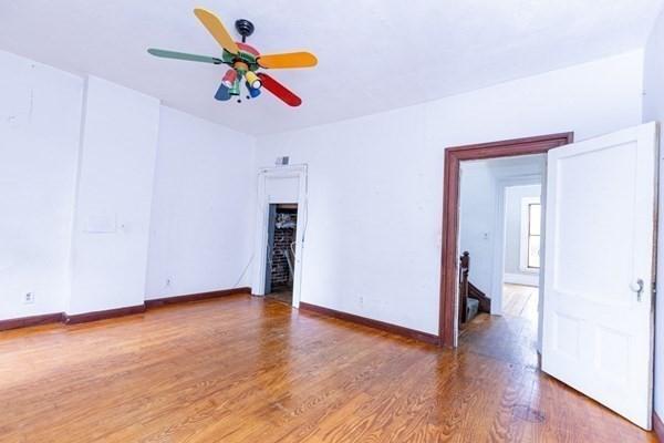 49 Delle Avenue Boston MA 02120