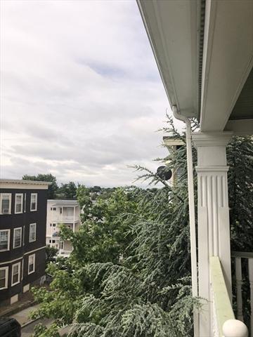 152 Homes Avenue Boston MA 02122