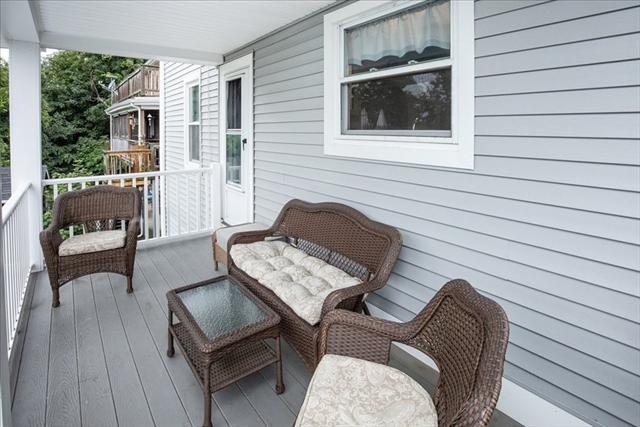 16 Hillside Avenue Chelsea MA 02150
