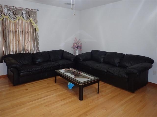 51 Hamilton Street Worcester MA 01604