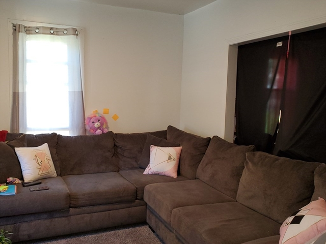 117 Suffolk Street Springfield MA 01109