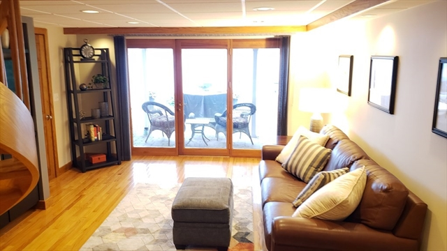 2 Charles Street Lakeville MA 02347