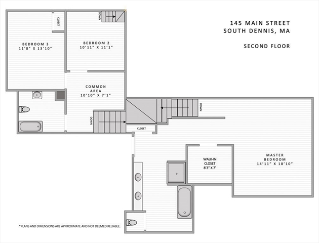 145 Main Street Dennis MA 02660