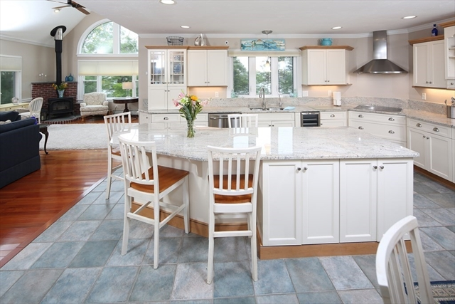220 Valley Road Plymouth MA 02360