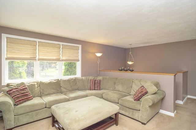 166 Fremont Street Taunton MA 02780