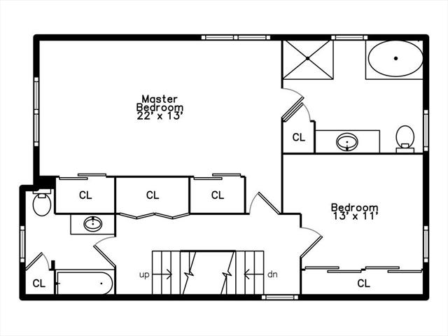 19 COPLEY Avenue Waltham MA 02451