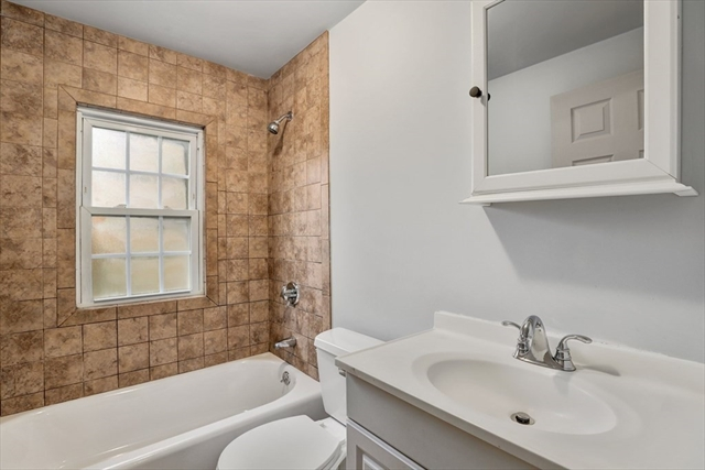 218 South Street Quincy MA 02169