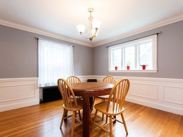 38 Cerdan Avenue Boston MA 02132