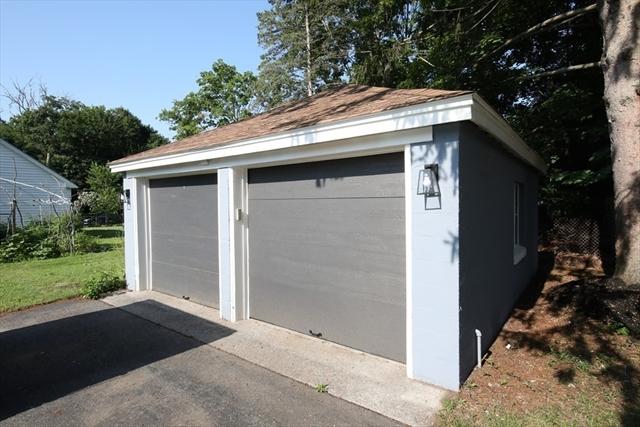 21 Tappan Avenue Attleboro MA 02703