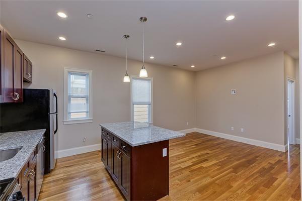 358 Meridian Street Boston MA 02128